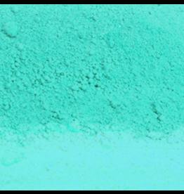 Buddy Rhodes Green Blue SB54 - Puur Pigment