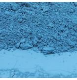 Buddy Rhodes Teal Blue SB-35- Puur Pigment,  450 gr