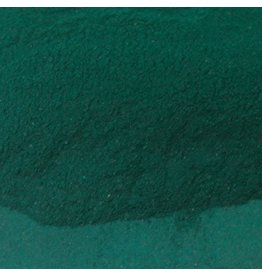 Buddy Rhodes Super Green VG20 - Puur Pigment