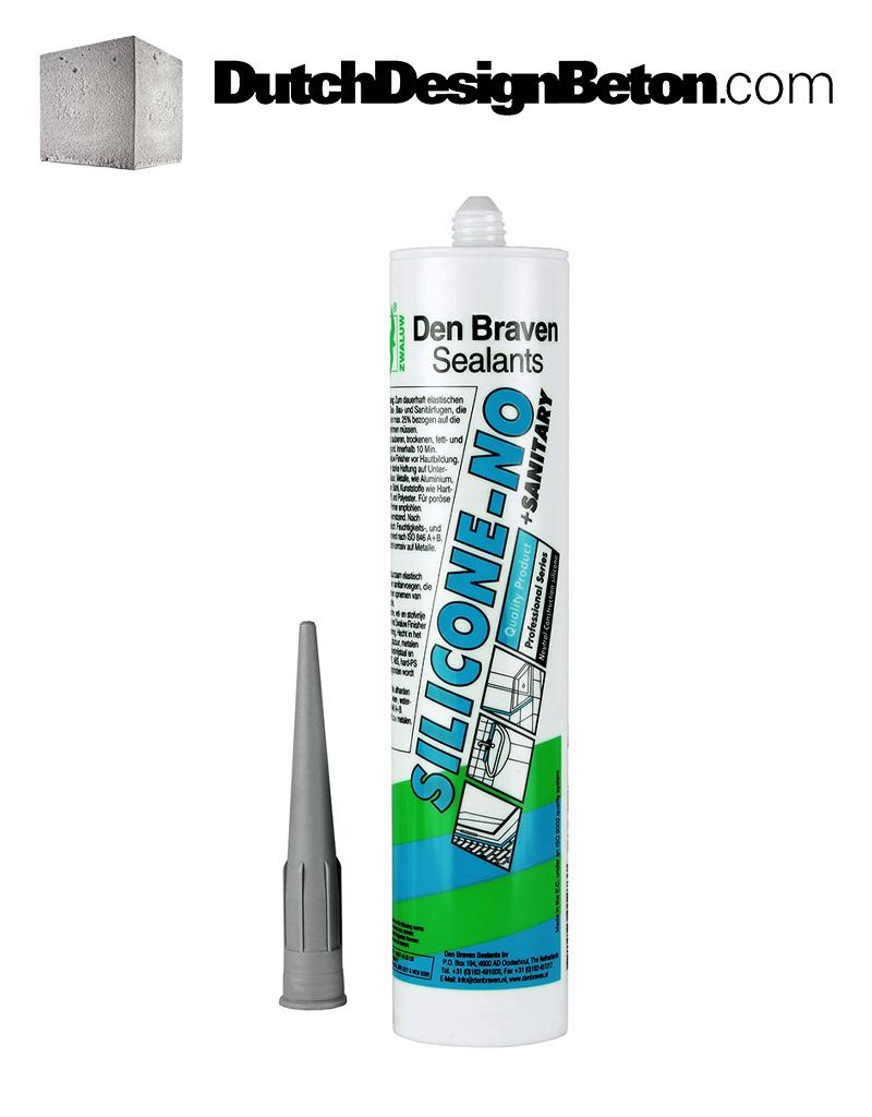 CRTE StarterPak PREMIUM - GFRC - startpakket voor 37kg/18ltr/1m2