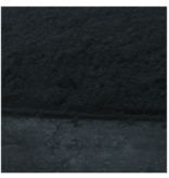 Buddy Rhodes Carbon Black VG1007 - Pure Pigment, 450gr