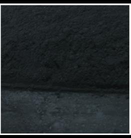 Buddy Rhodes Carbon Black VG1007 - Puur Pigment
