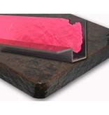 Concrete Countertop Thin Insert Stone
