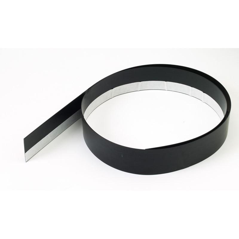 Concrete Countertop Gootsteenvorm-flexibel-onderbouw