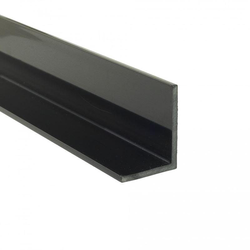Concrete Countertop Pre-Cast Profiel-38 x 50mm