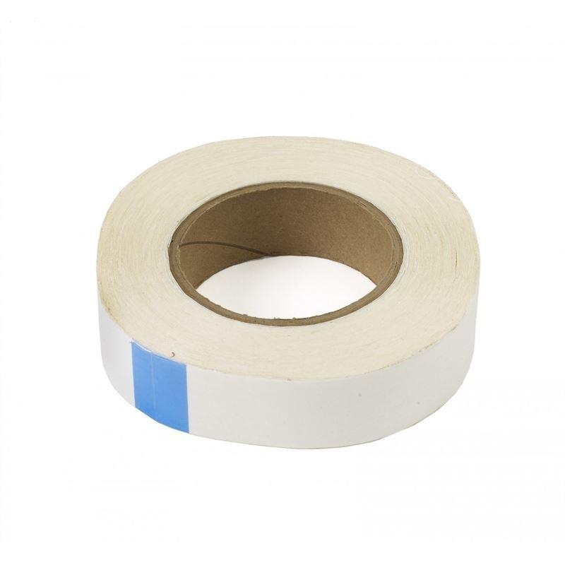 Concrete Countertop Polyester Dubbelzijdig klevend Tape