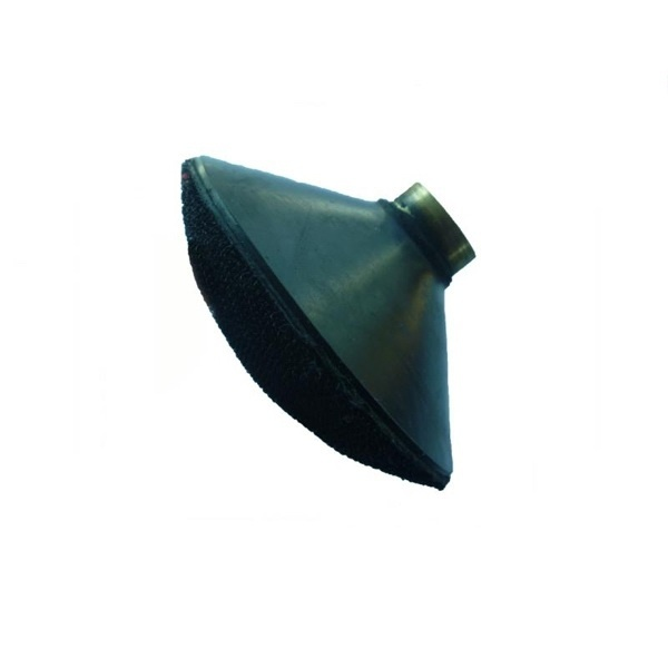 CRTE Convex Polierscheibenhalter M14