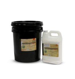 Buddy Rhodes Liquid Polymer Plus