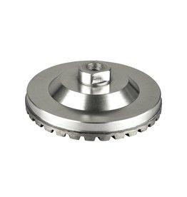 CRTE CRTE Diamond Grinding Wheel