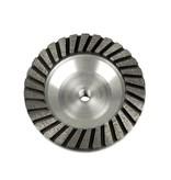 CRTE Diamond Grinding Wheel CRTE DGW - M14