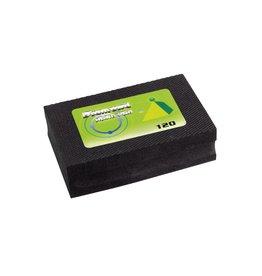CRTE CRTE 120 grit (Coarse)  Diamond Hand pad