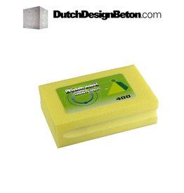 CRTE CRTE Hand pad 400 grit (Fine)