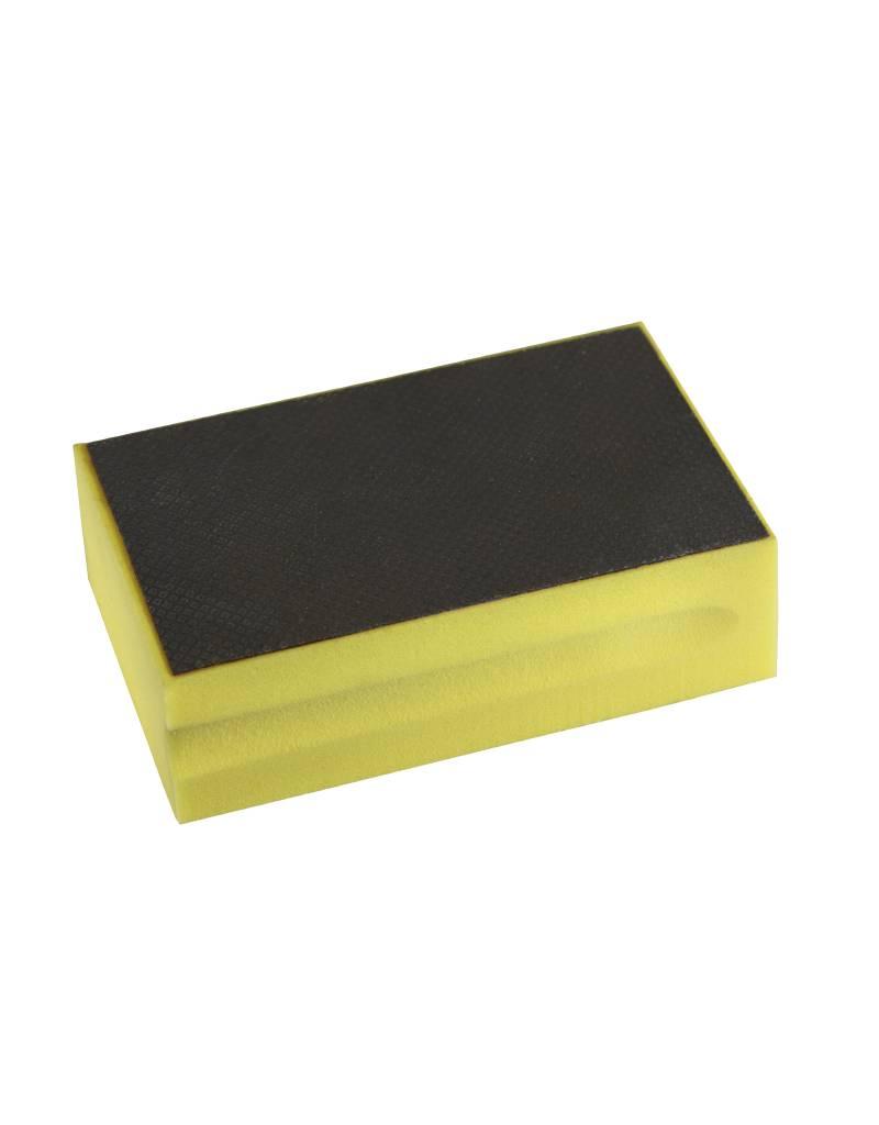 CRTE CRTE Diamond Hand polishing pad 400 grit (Fine)