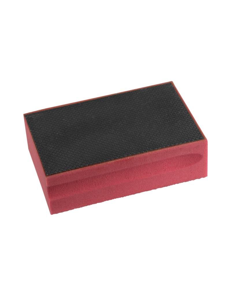 CRTE CRTE Diamond Hand pad 200 grit (Middle)