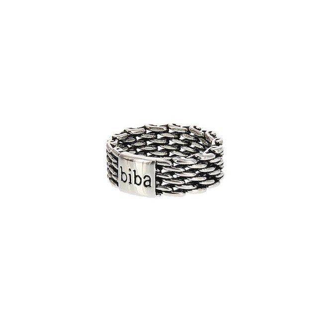 Ring 7117 -Maat 18,5 t/m 20 Supersale