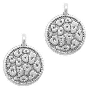 Custom Jewels