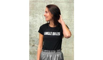 Shirts met quote vanaf €5,-