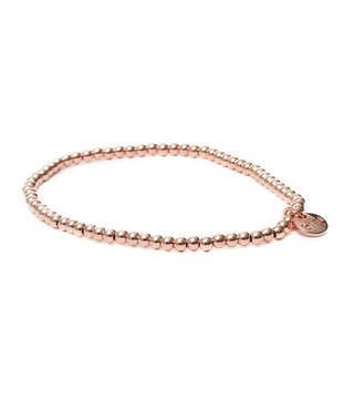 Armband - Shine Rose-Supersale