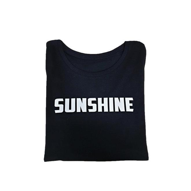 Shirt - 'Sunshine'  - Supersale