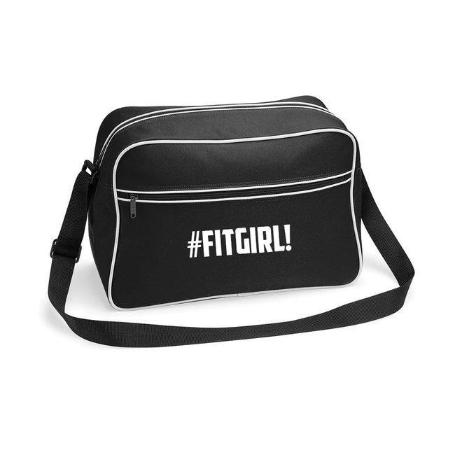 FestyFashion Tas #Fitgirl! - Supersale