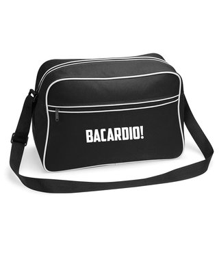 Tas 'Bacardio!'  - Supersale