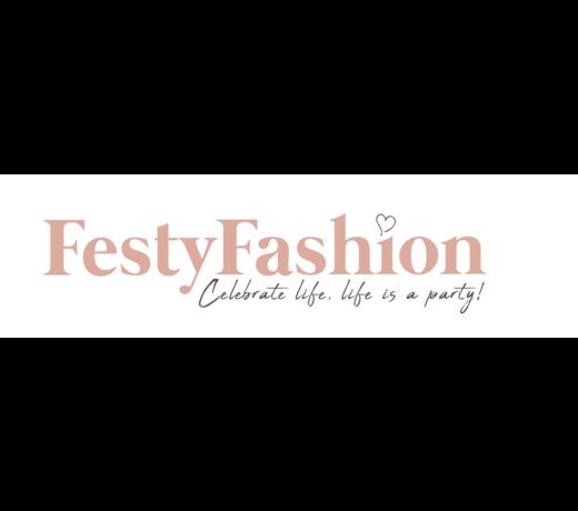 FestyFashion