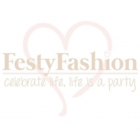FestyFashion