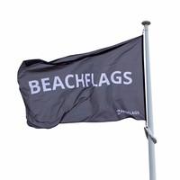 Flaggen, full colour