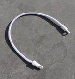 Flexibel ring
