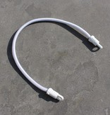 Flexible ring