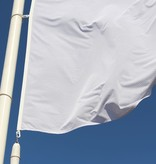 Drapeau sur mesure, imprimés en couleur. Un drapeau personnalisé sur-mesure.