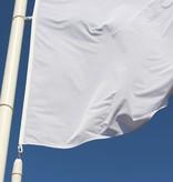Fahnen, vollfarbig gedruckte Fahne maßgeschneidert.