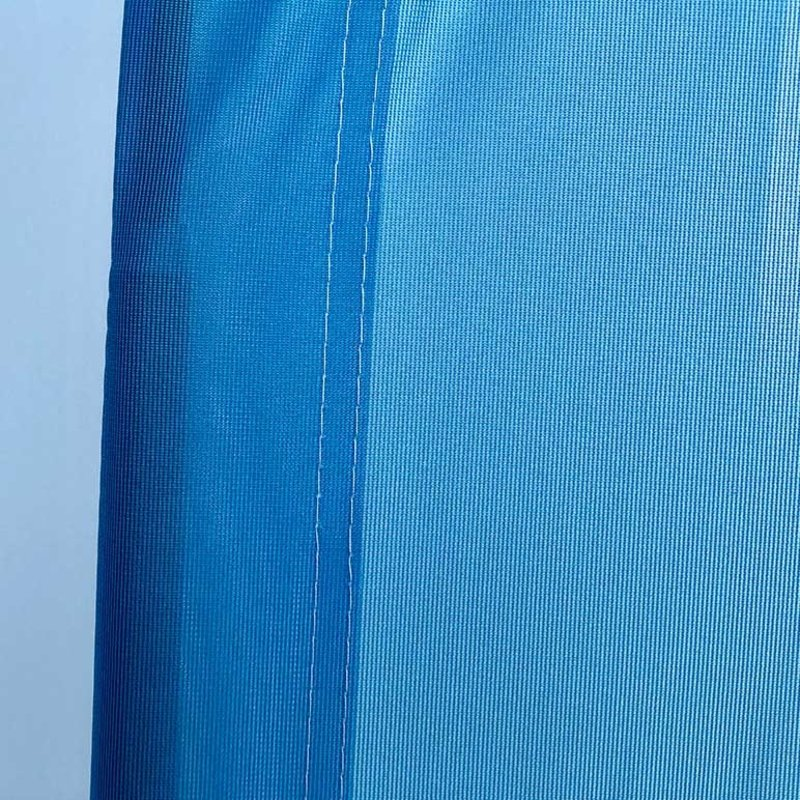 Beachflag Event S - 80x220cm (Lieferzeit 4-6 Arbeitstage)