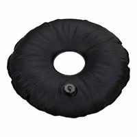 Bolsa de agua, negro