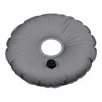 Vattenbälg (waterbag), grå