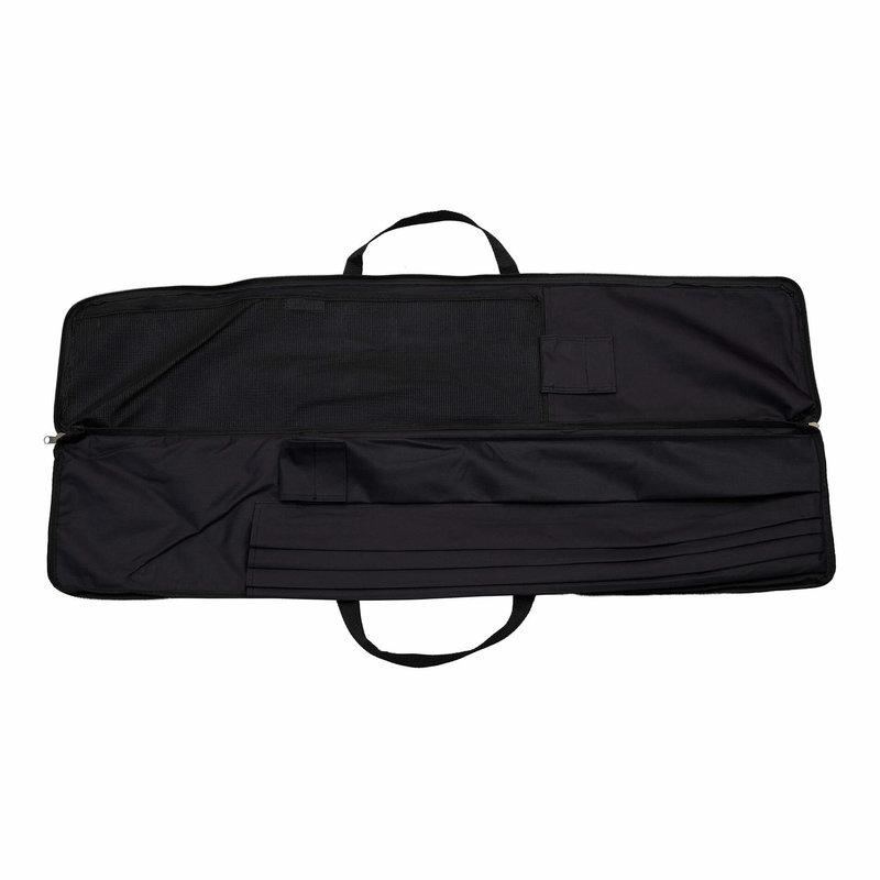 Transport bag
