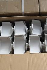 Hindernis lepel 35mm extra extra diep geschikt voor sleutelgatprofiel