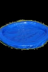 springsloot/waterbak rond 1 meter