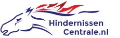 Hindernissencentrale.nl