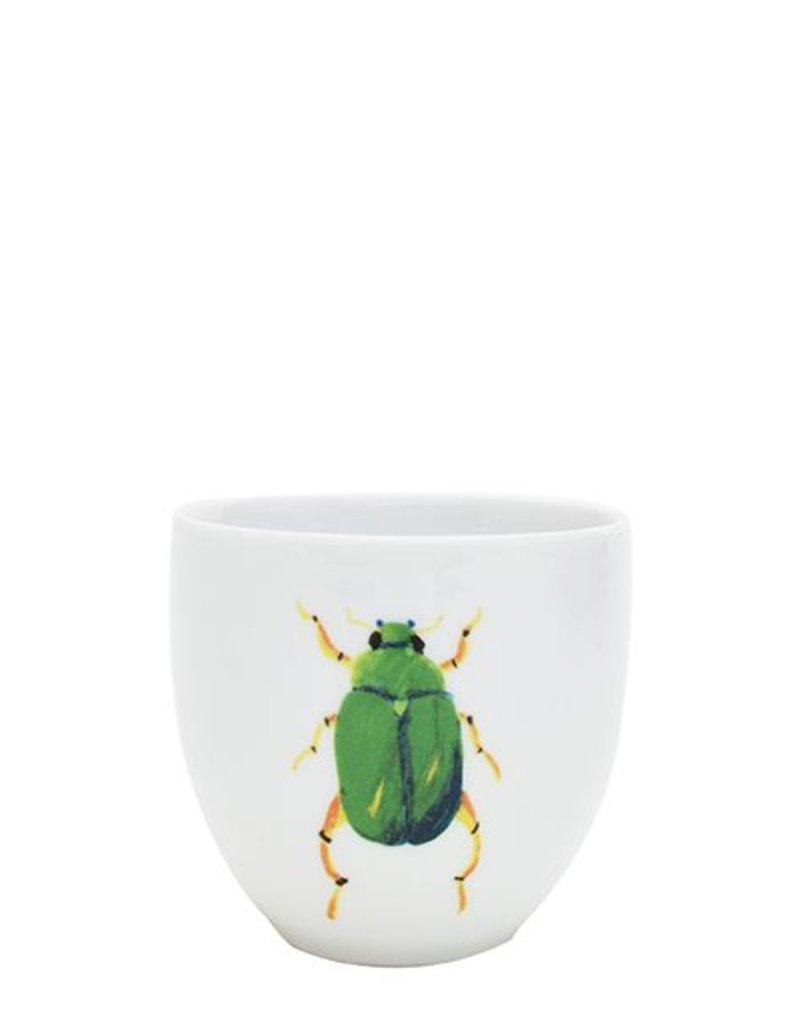 Catch koffiekopje Beetle
