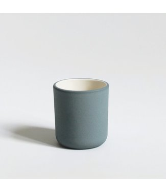 Archive Studio  Kop espresso-60ml  -Teal