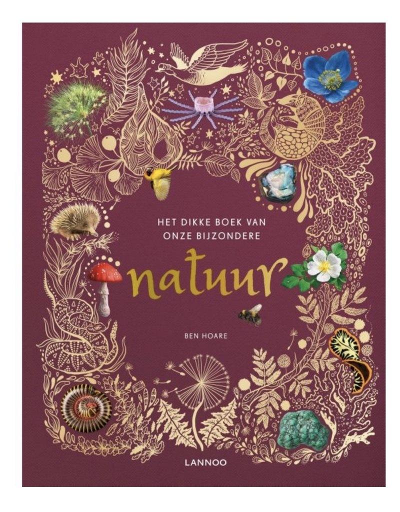 https://www.makeroom.nl/het-dikke-boek-van-onze-bijzondere-natuur.html