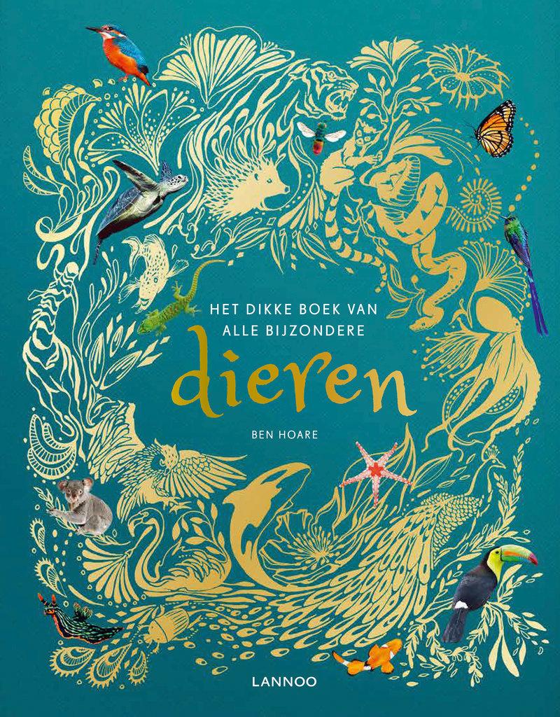 https://www.makeroom.nl/het-dikke-boek-van-alle-bijzondere-dieren.html