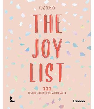 The Joylist