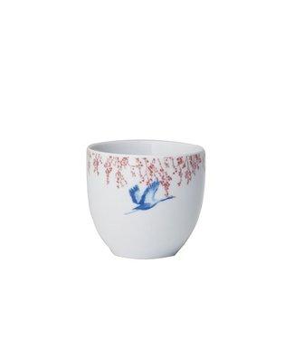 Koffiekopje Cherry Blossom Catchii