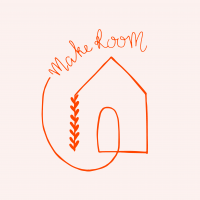 Make Room (designshop + blog + interieuradvies)