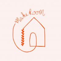 Make Room (designshop + blog + conceptstore Dordrecht)