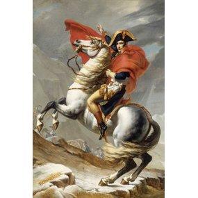Vloerkleed Napoleon