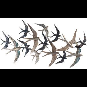 Zwaluwen