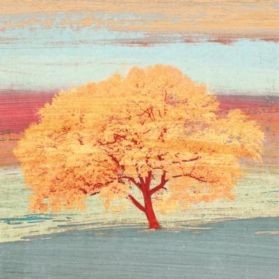 Changeable art Tree